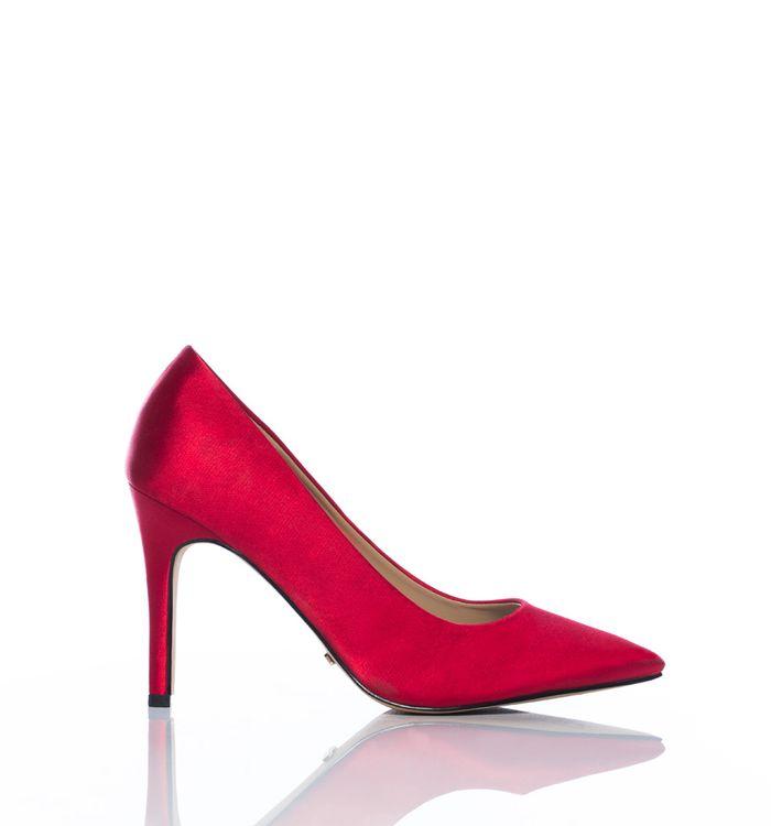 zapatoscerrados-rojo-s361330-1