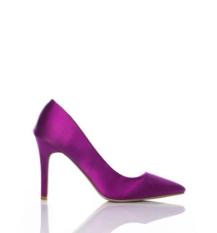 zapatoscerrados-morado-s361330-1