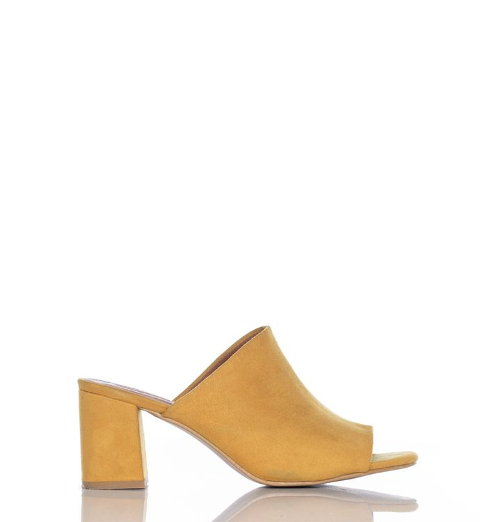 zapatoscerrados-amarillo-s381091-1