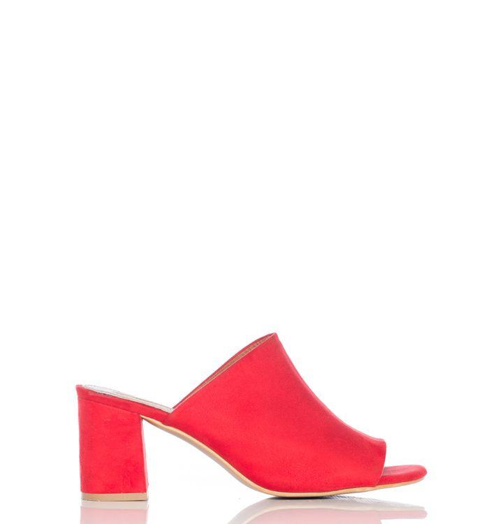 zapatoscerrados-rojo-s381091-1
