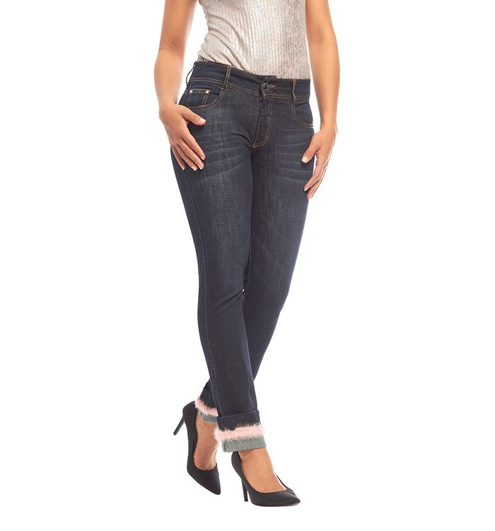 cropped-azul-s137055-1