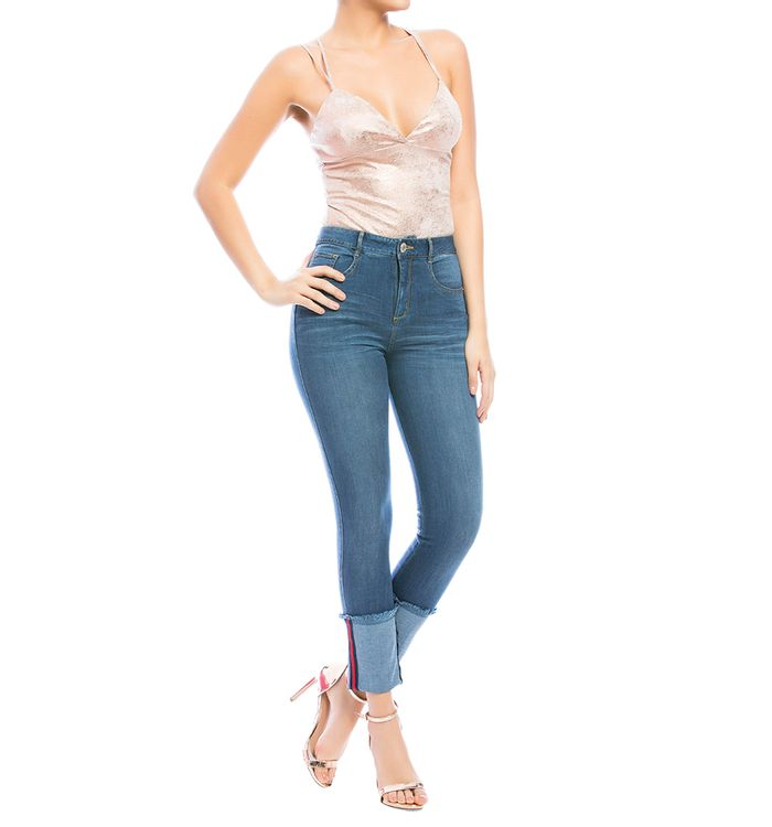 cropped-azul-s137111-1