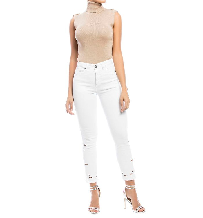 cropped-blanco-s137118-1