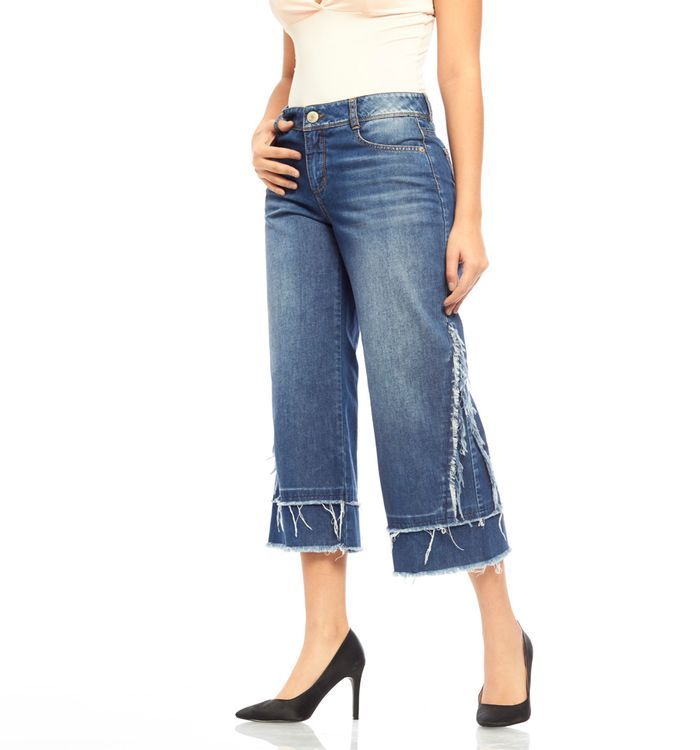 cropped-azul-s137142-1