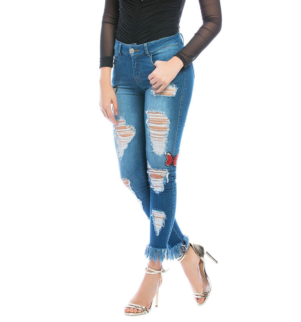 skinny-azul-s137228-1