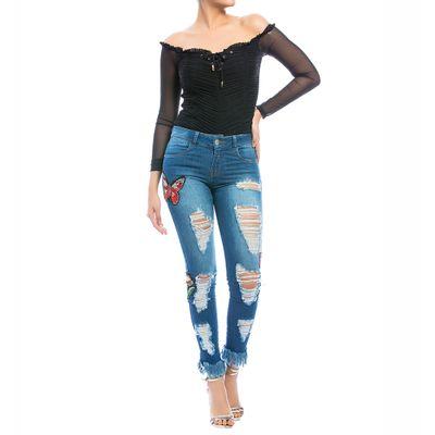 skinny-azul-s137228-2