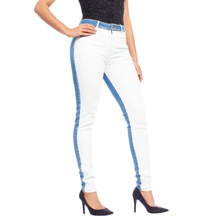 ultraslimfit-azul-s137232-1