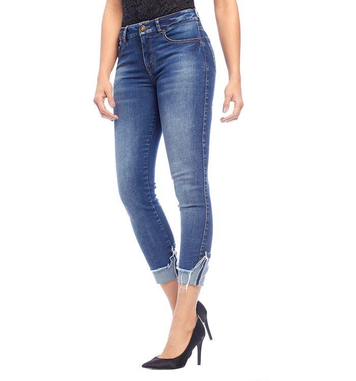 skinny-azul-s137251-1