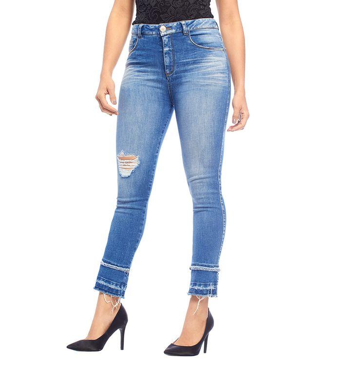 skinny-azul-s137287-1