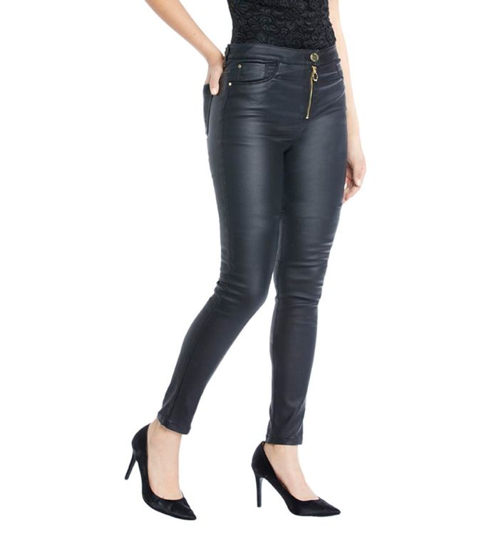 jeggings-negro-s137308-1