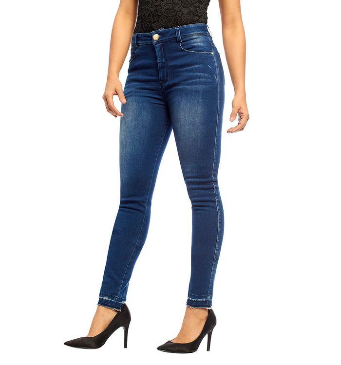 skinny-azul-s137318-1