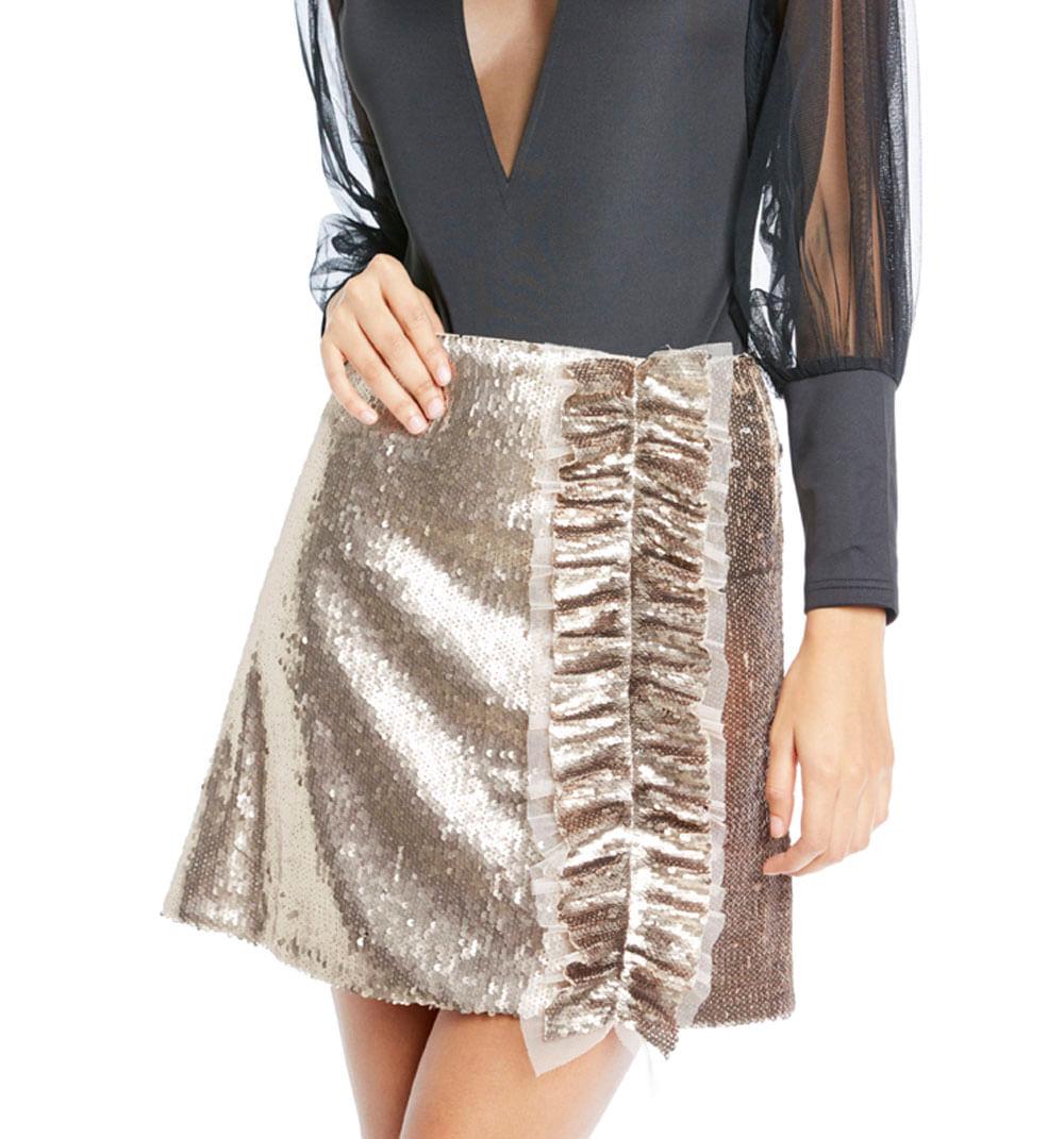 faldas-dorado-s035197-1