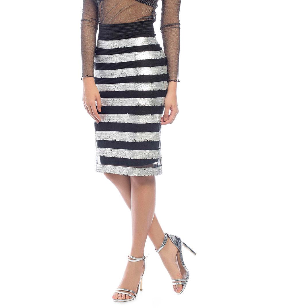 faldas-negro-s035198-1