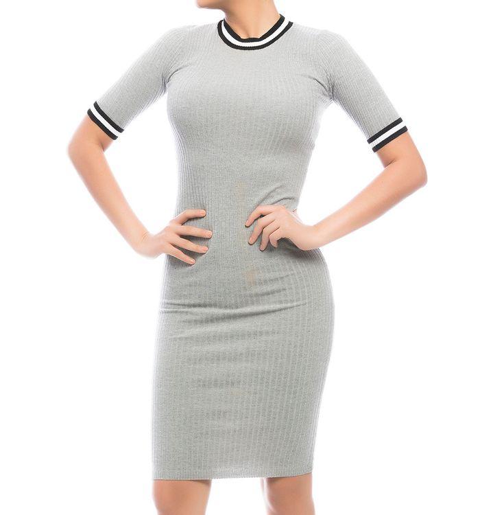vestidos-gris-s140062-1