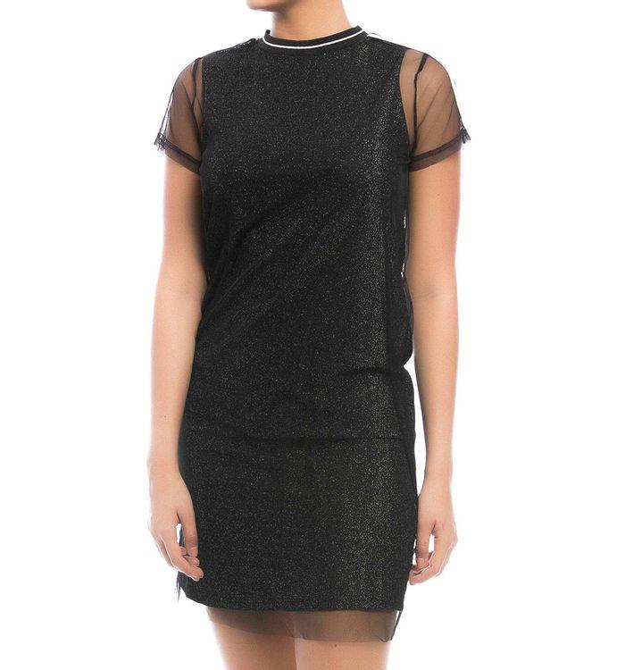 vestidos-negro-s140068-1