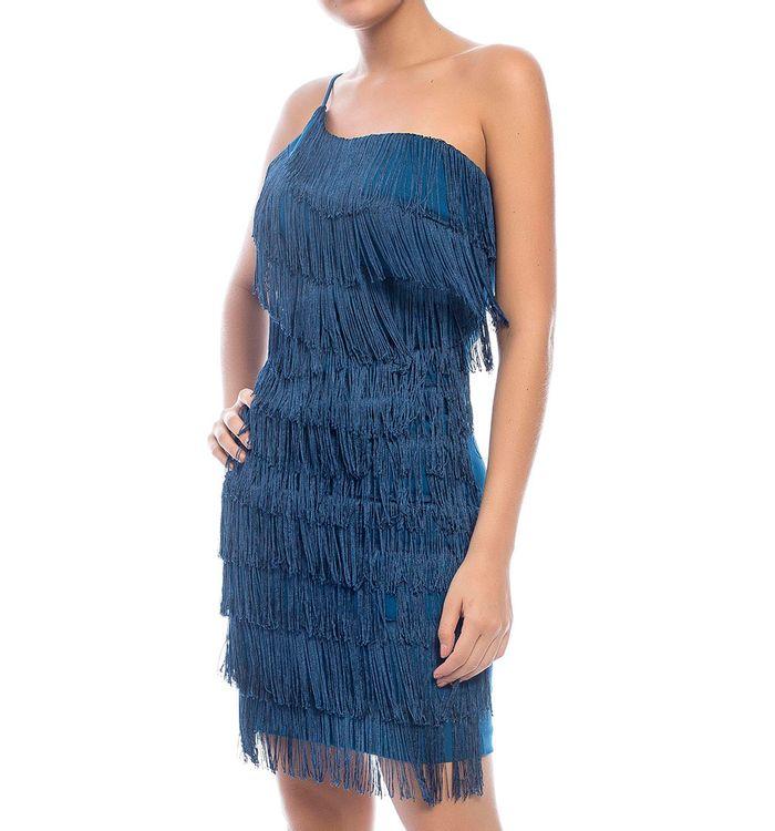 vestidos-azul-s140104-1