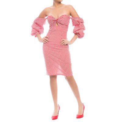 vestidos-rojo-s140132-2