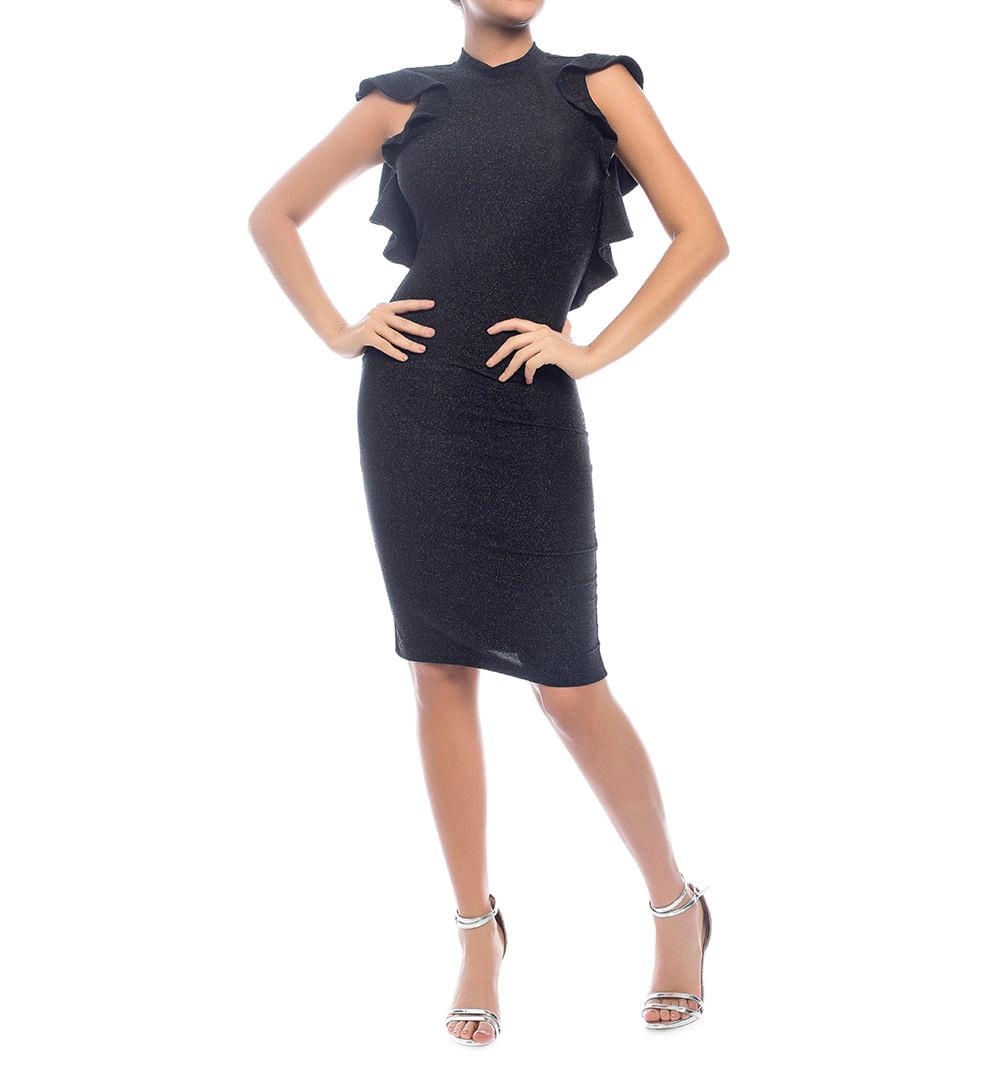vestidos-negro-s140147-2