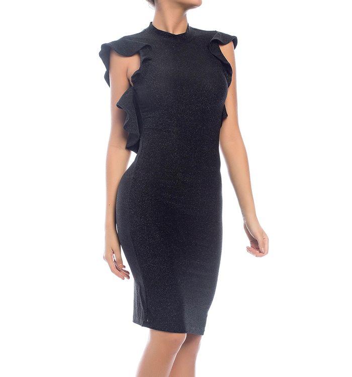 vestidos-negro-s140147-1