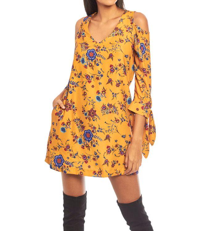 vestidos-amarillo-s140204-1