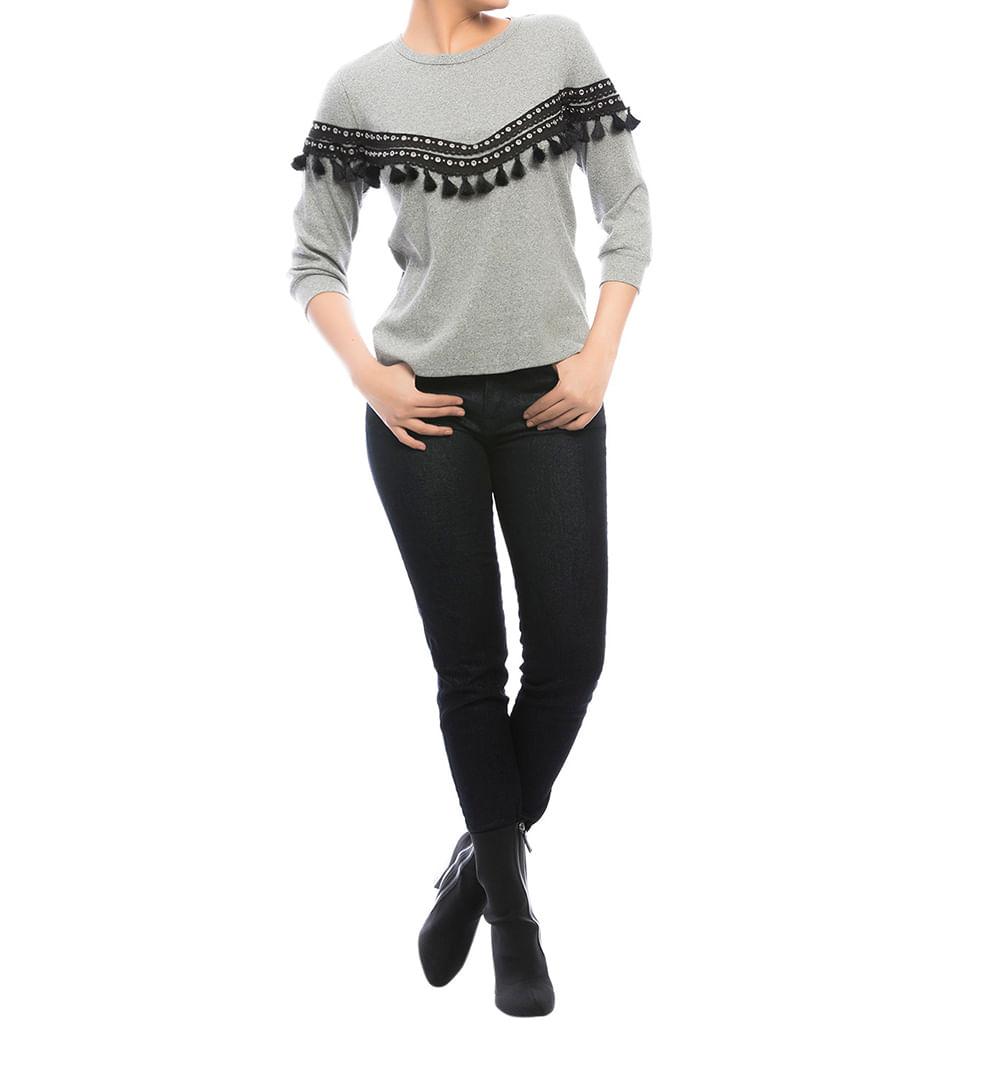 camisasyblusas-gris-s157719-1