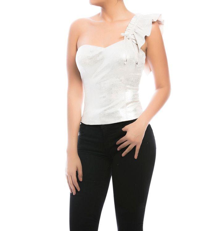 camisasyblusas-beige-s157881-1