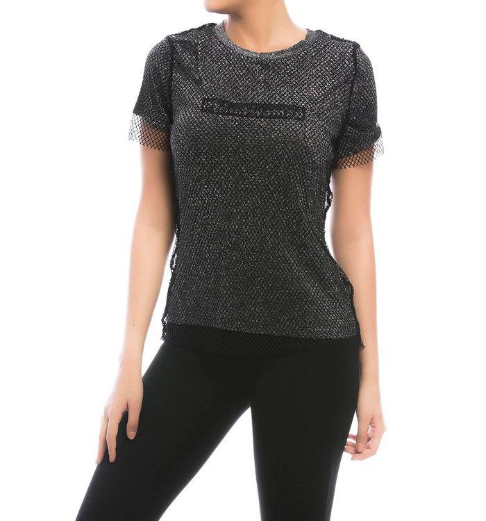 camisasyblusas-negro-s158060-1