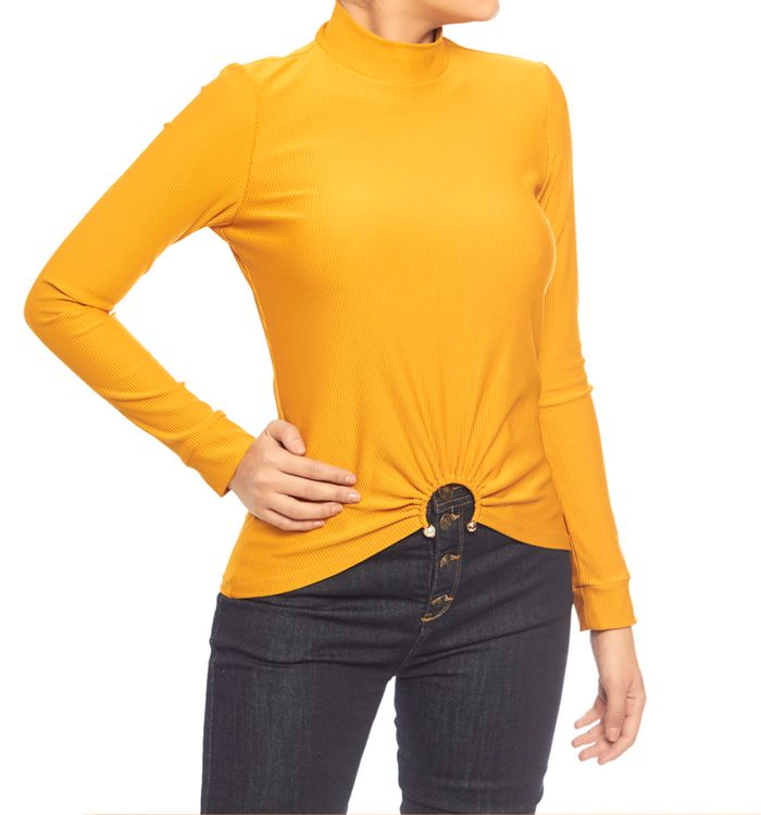 camisasyblusas-amarillo-s158209-1