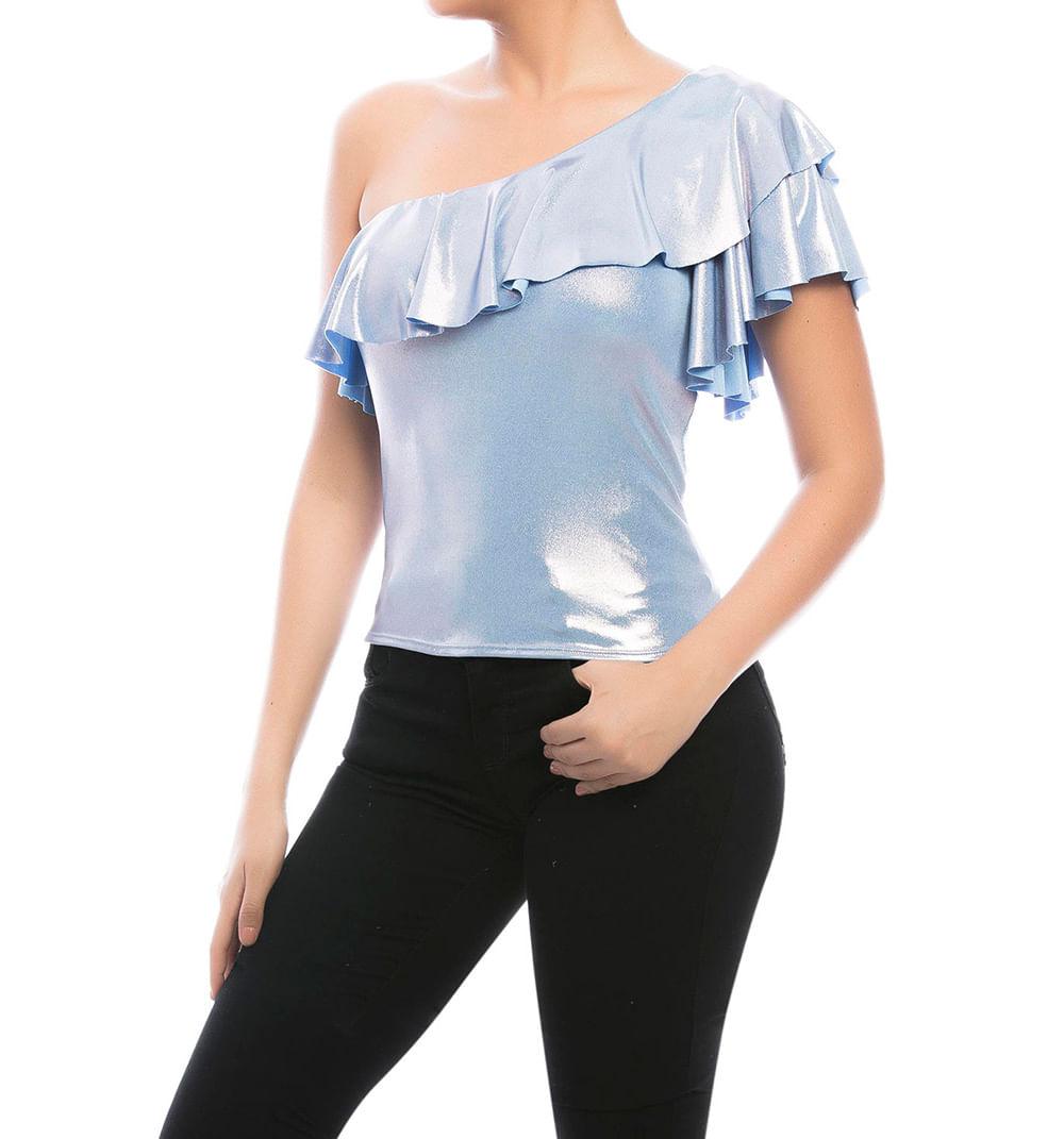 camisasyblusas-morado-s158211-1