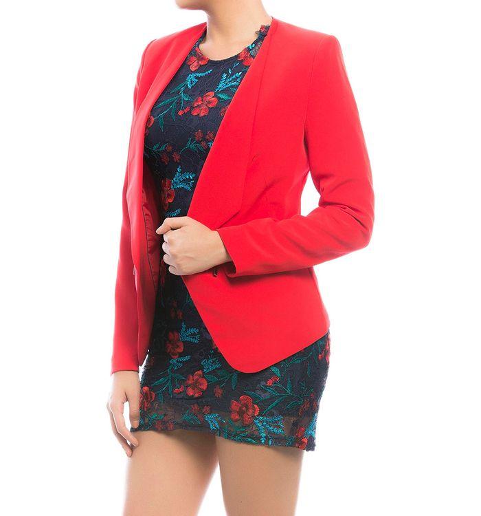 blazer-rojo-s301511-1