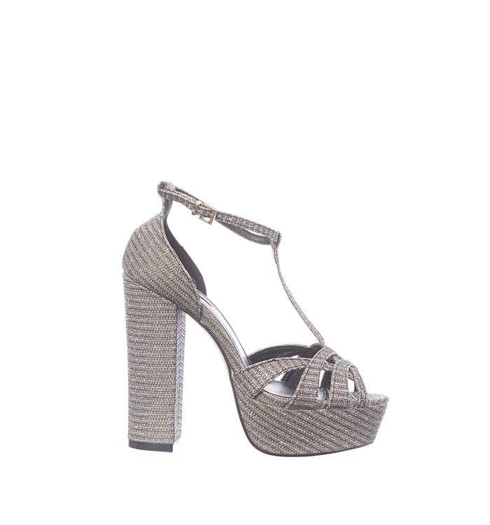 sandalias-plata-s341805-1