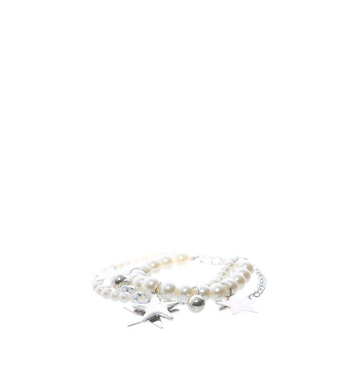 bisuteria-plata-s504299-1