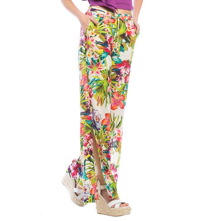pantalones-y-leggings-natural-s027493-1
