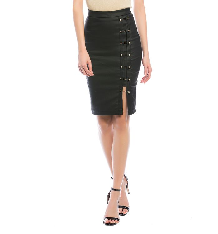 faldas-negro-s035207-1