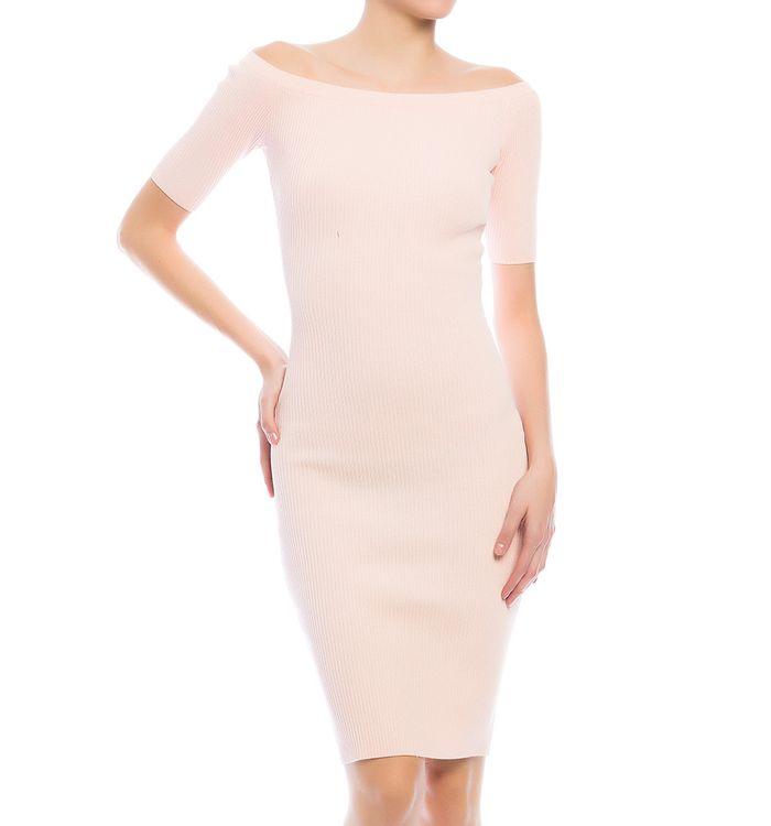 vestidos-pasteles-s069725a-1