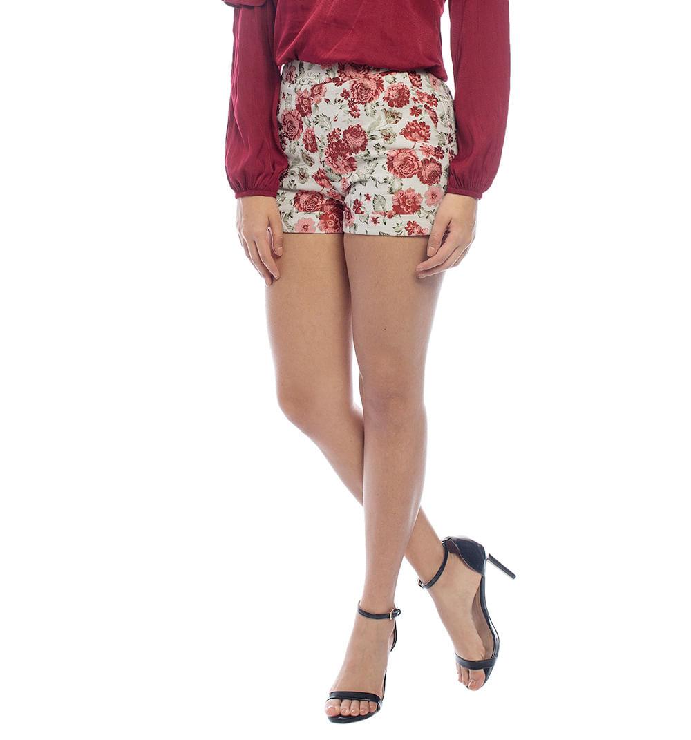 shorts-multicolor-s103420-1