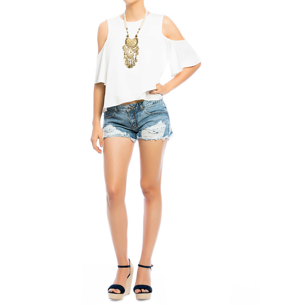 shorts-azul-s103365-1