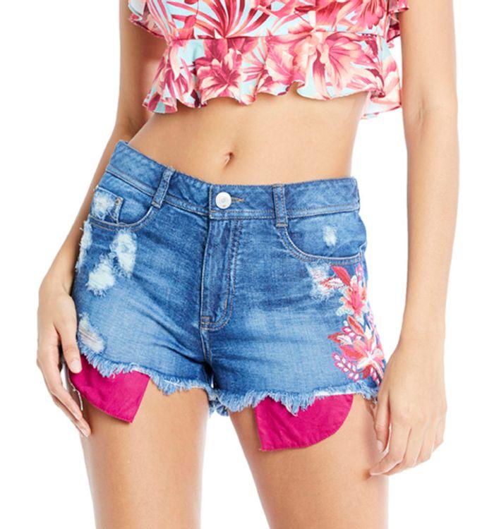 shorts-azul-s103452-1