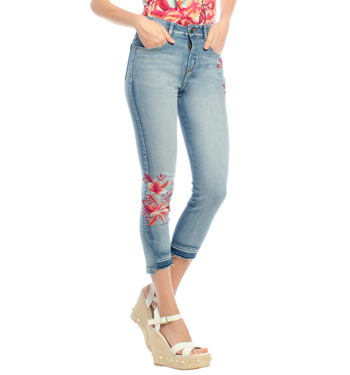 cropped-azul-s137333-1