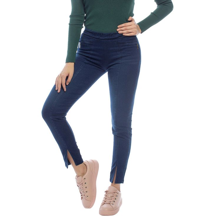jeggings-azul-s137401-1