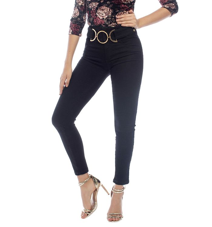 jeggings-negro-s137474-1