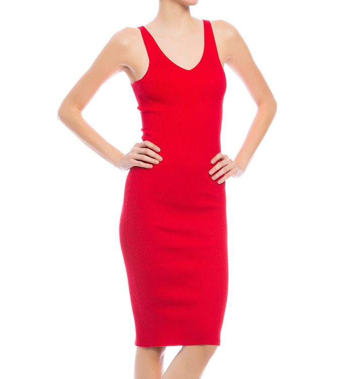 vestidos-rojo-s140053-1