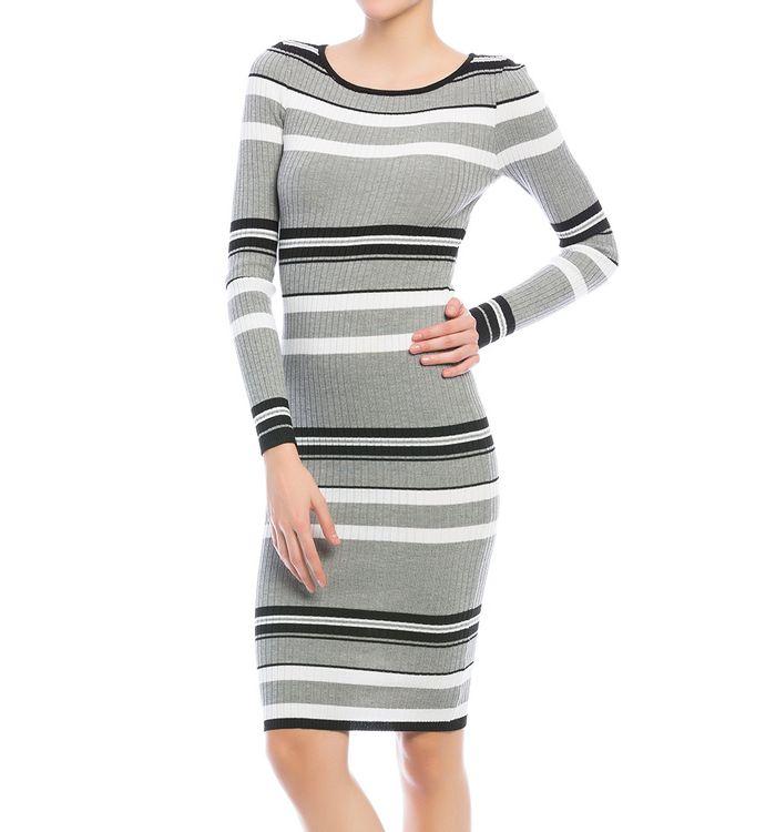 vestidos-multicolor-s140061-1