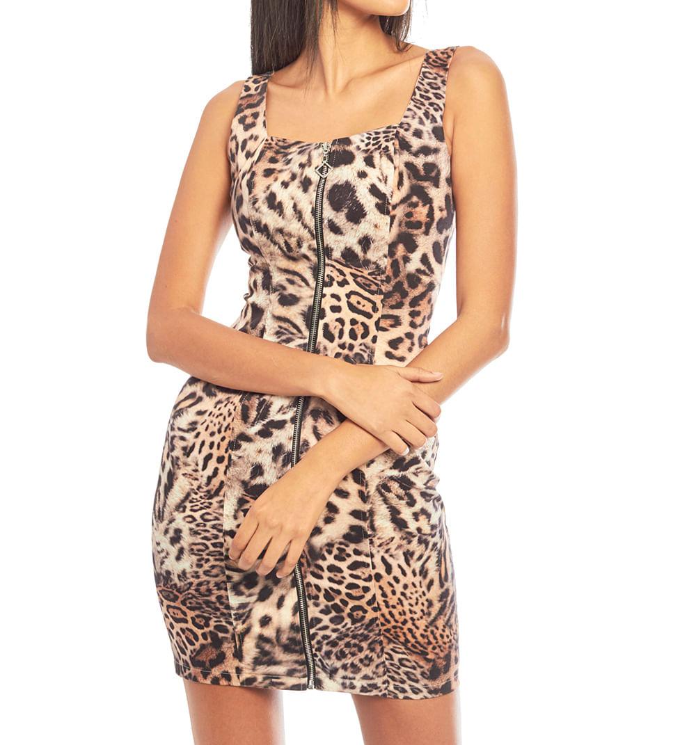 vestidos-cafe-s140086-1