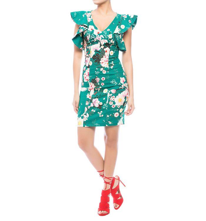 vestidos-verde-s140089-1