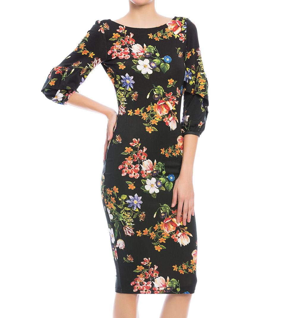 vestidos-negro-s140109-1