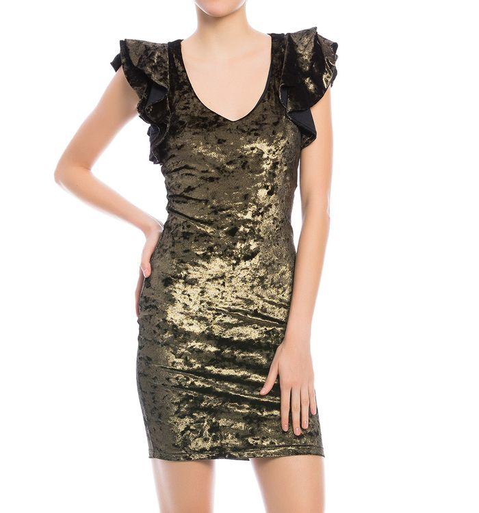 vestidos-negro-s140117-1