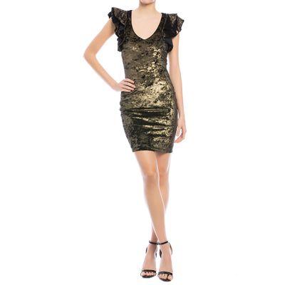 vestidos-negro-s140117-2