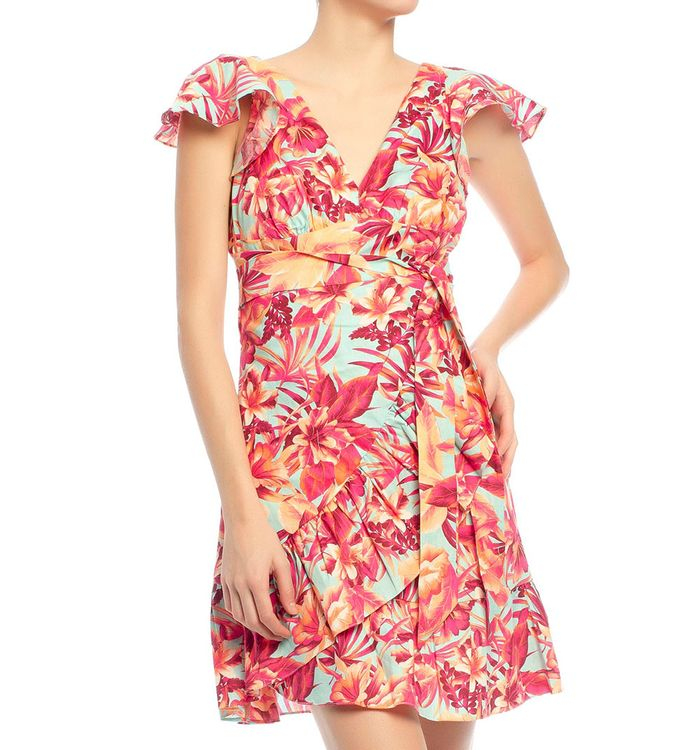 vestidos-fucsia-s140126-1