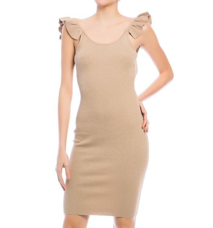 vestidos-beige-s140144-1